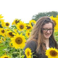 Emma Smith's avatar
