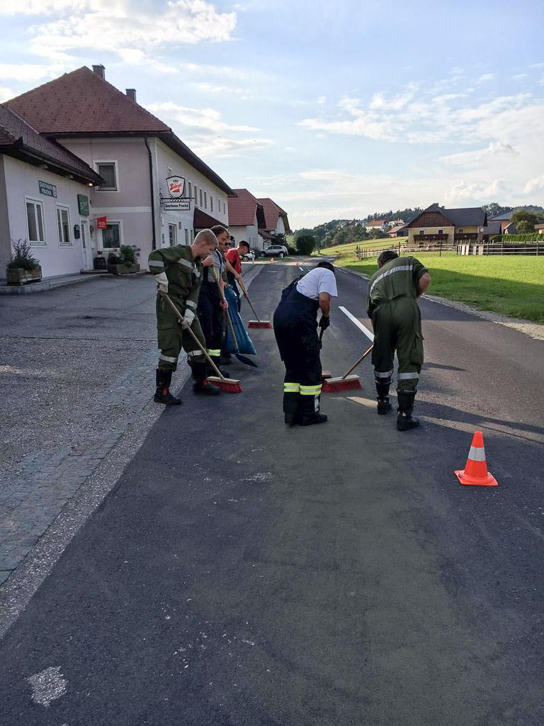 Ölspur-Windischdorf-3