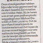 05-09-2008 HLN.jpg