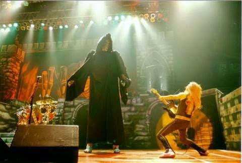 eddie-2003, Dance of Death-tumblr_mqvea3zibR1s1eoxro6_500