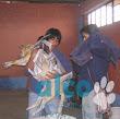 campaña esterilizacion VES 2008 (15)