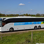 Mercedes-Benz Tourismo South West Tours (67).jpg