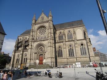 2018.07.01-075 couvent des Jacobins