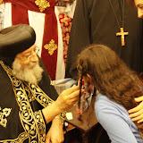 H.H Pope Tawadros II Visit (4th Album) - _MG_1089.JPG