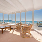Markus Brunner East Coast Photos real estate_011.jpg