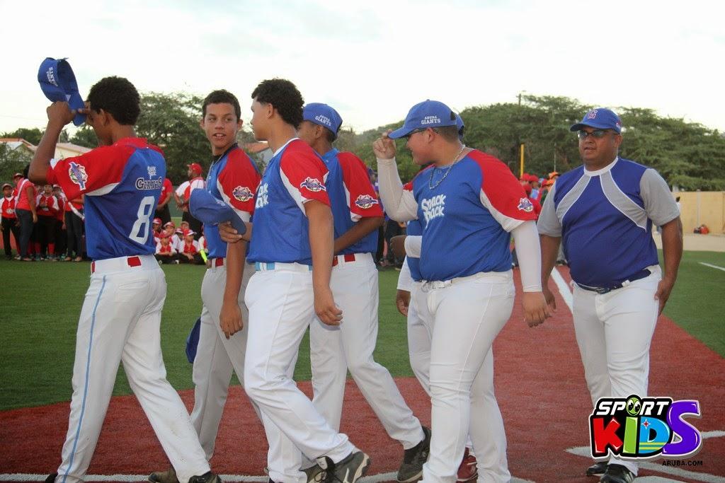 Apertura di wega nan di baseball little league - IMG_1024.JPG