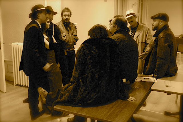 2009-Novembre-GN CENDRES Opus n°1 - DSC_0829.JPG