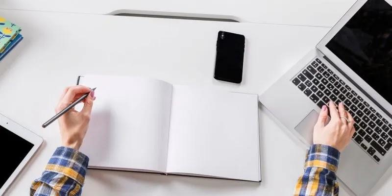 تطبيقات الماسح الضوئي للوثائق المميزة تطبيقات Android