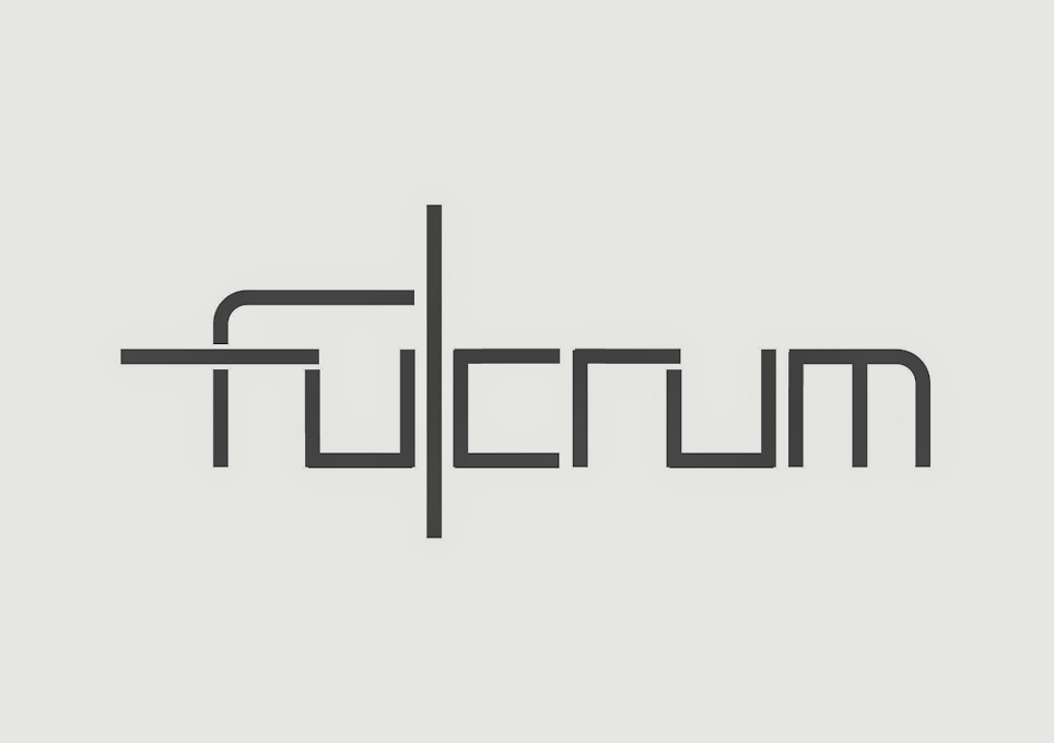 Fulcrum @ Fort Road