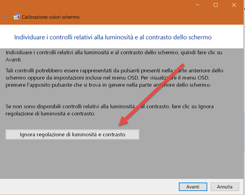 luminosità-contrasto-windows10