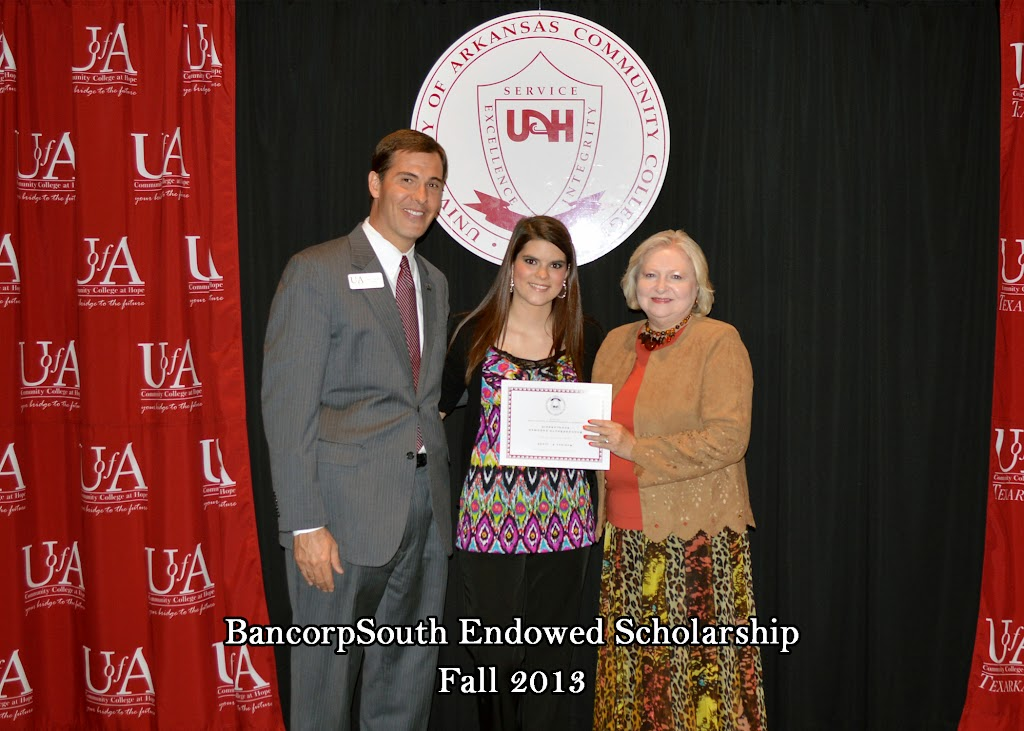 Scholarship Ceremony Fall 2013 - Bancorp%2Bscholarship%2B1.jpg