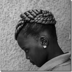 peinados-africanos (65)