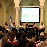 Comité SIU-Araucano (12 de marzo 2014) - ComiteAraucanoIMG_0897.jpg