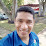 Rodolfo Mendoza's profile photo