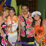 HappyBdayMelinaSaldivar2014Quinceanera