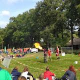 Scout-In 2013 - IMG_3487.JPG