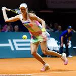Ana Ivanovic - 2016 Porsche Tennis Grand Prix -D3M_6317.jpg