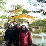 2014 Japan - Dag 8 - mike-P1050812-0348.JPG