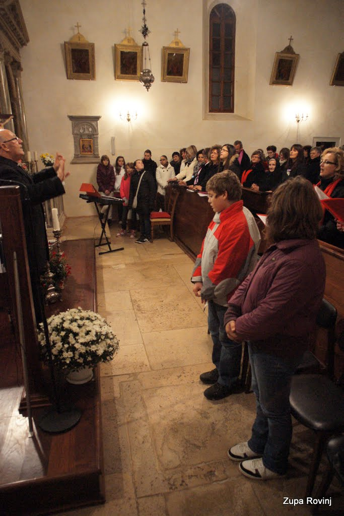 Nastup zborova 2011 - DSC03029.JPG