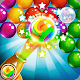 Download New Bubble Popz Blast For PC Windows and Mac