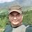 Sanjay Bisht's profile photo