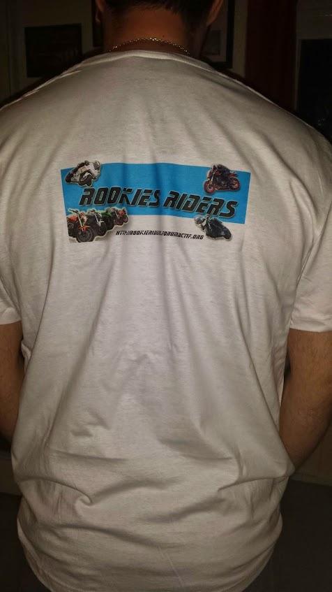 En Exclusivité : Le T- Shirt R'R sera bientôt dispo ..... Tshirt%2Brr%2B-%2B1