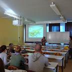 20121106_EUtanora-1.jpg