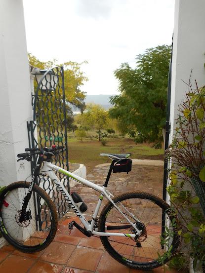 Rutas en bici. - Página 39 Hermita%2Bde%2BSan%2BBenito%2B035