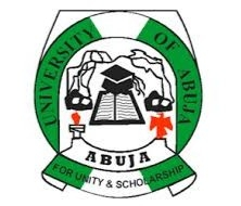 UNIABUJA Post-UTME / DE Admission Form 2020/2021 | UPDATED