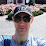 Paul Shlyk's profile photo