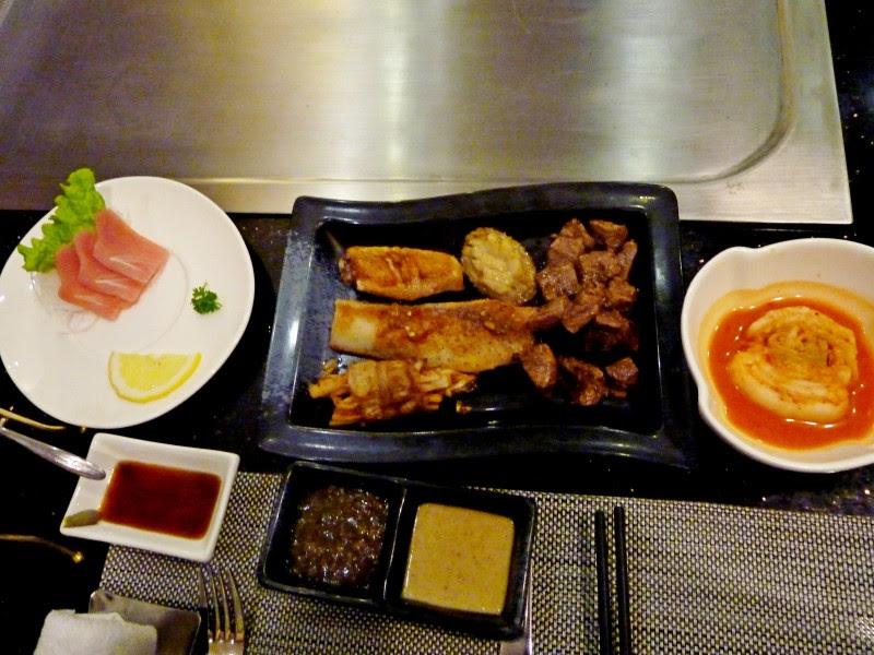 food001 (7).JPG
