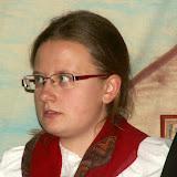 17.11.2013 Divadelní ztvárnění života SV. FRANTIŠKA Z ASSISI - PICT0121.JPG