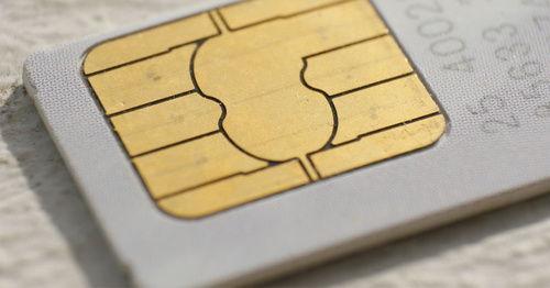 tarjeta-SIM.jpg