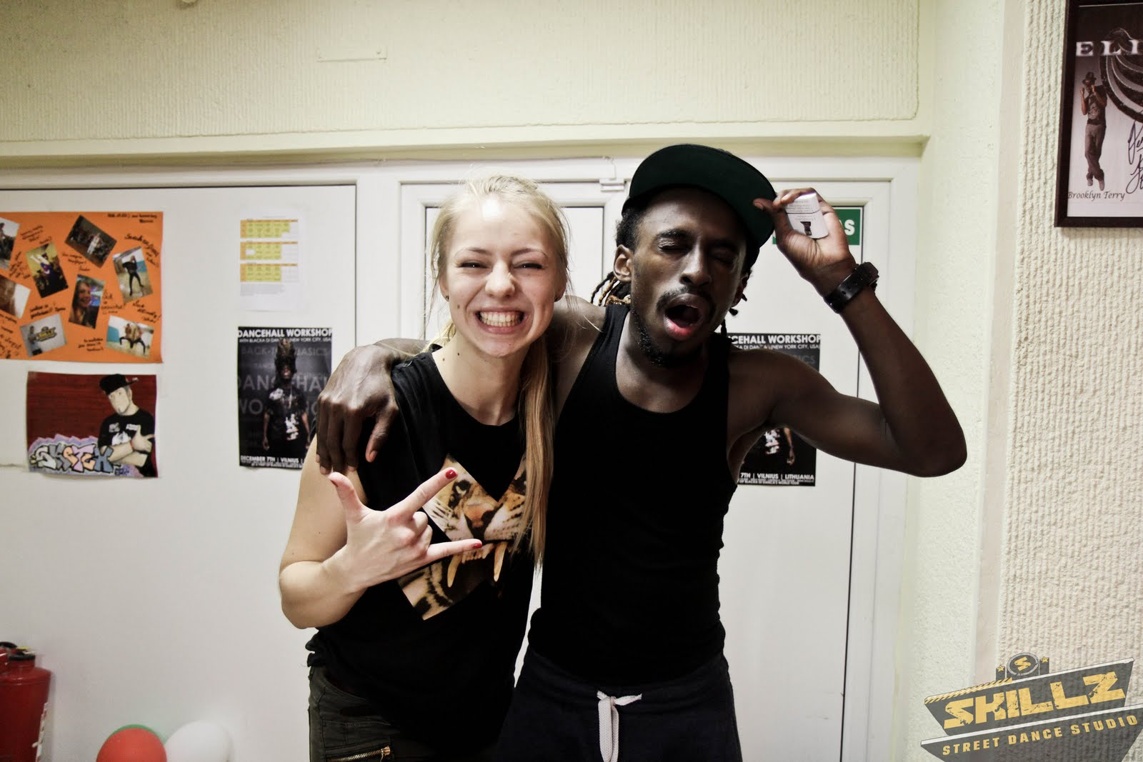 Dancehall workshop with Black Di Danca (USA, New Y - IMG_6772.jpg