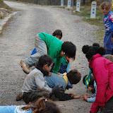 Sortida Castors i Llops a la Roca del Secut 2010 - DSC_0790.JPG