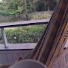 Balcony coffee.jpg
