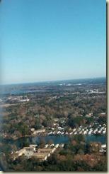 IMG_20171221_takeoff Charleston
