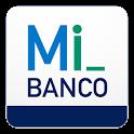 Mi Banco de Chile icon