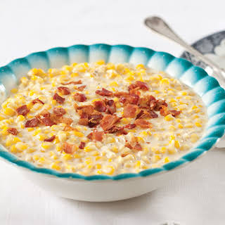 Paula Deen Creamed Corn Recipes.