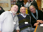 Celebration of 30 years to Masorti Movement 2014