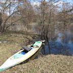 Река Усманка весенний паводок 021.jpg