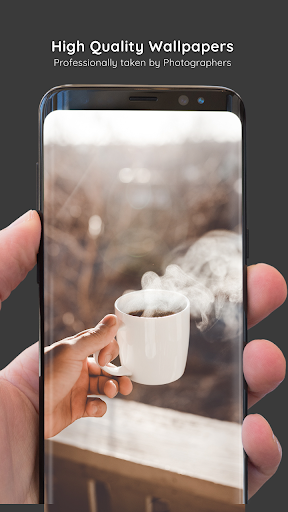PC u7528 Coffee Wallpapers 4K PRO CoffeeBackgrounds 1