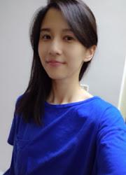 Papi Jiang / Jiang Yilei China Actor