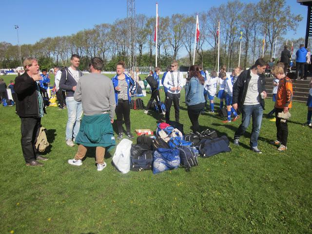 Aalborg City Cup 2015 - IMG_3424.JPG