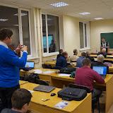 TEMPUS GreenCo GreenSCom Workshop (Russian Federation, Belgorod, November, 22-23, 2013) - DSC07542_resize.JPG