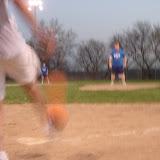 Kickball Spring 2002 - DSC00606.JPG