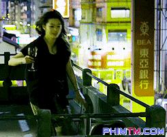 Sởn da gà với loạt cảnh phim không dùng đóng thế của diễn viên Hàn Quốc - Ảnh 17.