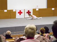 19 Marosinszki Réka balett bemutatója.jpg