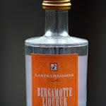 Lantenhammer Bergamotte Liqueur.jpg