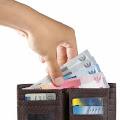 7 cara mengelola keuangan keluarga secara efektif